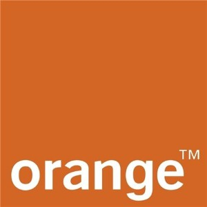 Save a third on phone bill by selling mobile and using Orange