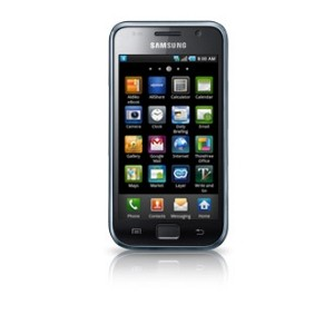 Samsung Galaxy S II 'is better than the Apple iPhone 4'