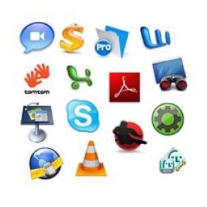 Developer: Apps are the future for mobile phone users in Australia