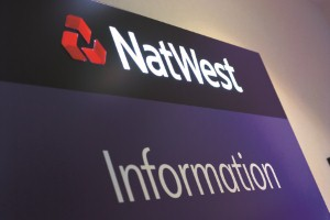 NatWest and RBS customers could trade in mobiles to stay in touch with fina