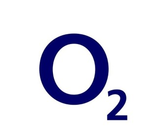 Sell mobile and get healthy with O2