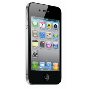 Is new Apple iPhone 5 the ideal option for gamers?
