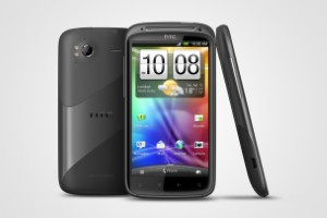 HTC Sensation XL could provide incentive to recycle mobile phones