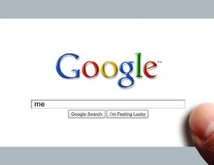 Shoppers could trade in mobiles to enjoy updated Google feature