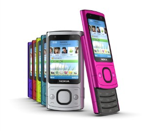 Mobile broadband fans could sell used phones to switch to Nokia