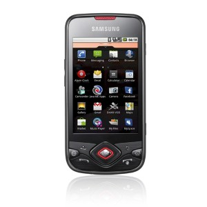 Older people given incentive to trade in mobiles