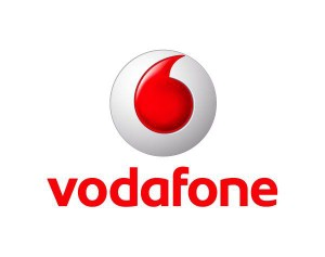 Vodafone 'keeping mobile phone consumers happy'