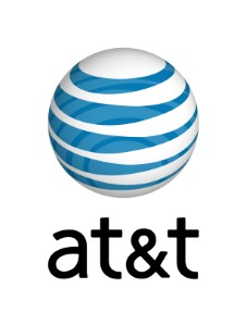 AT&T ships record number of smartphones