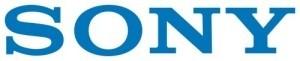 Sony announces new image sensors for smartphones