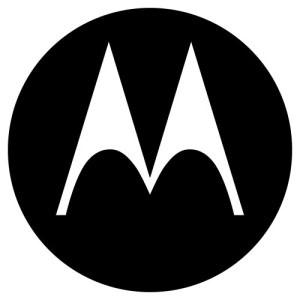 Limited edition Motorola Defy+ JCB released