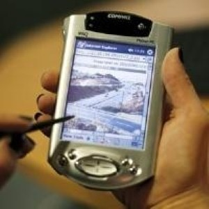 MetroPCS to sell mobile phones with TV tuners