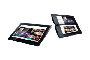 Tablet sales creeping towards smartphones