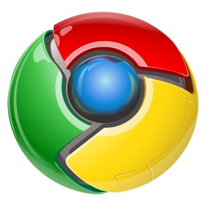Chrome available for Android users