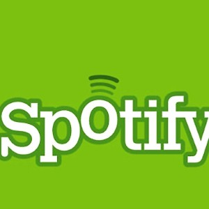 Spotify's iOS app gets speed update