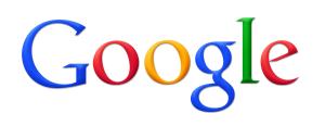 Google has Motorola bid ratified by China