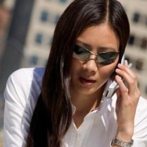 Sell my mobile: Learn new mobile phone call rates in the EU