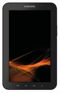 Samsung Galaxy Tab 10.1 sales suspended in US