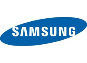 Mobile phone recycling: Samsung releases NFC stickers