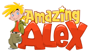 Mobile phone recycling: Angry Birds maker Rovio launches Amazing Alex