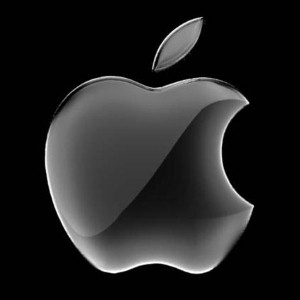 Apple's figures a 'disappointment'