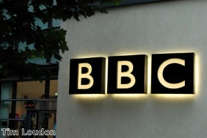 Mobile phone recycling: BBC Sport has launched its Olympics app on Android