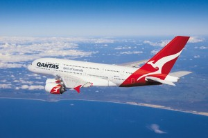 Mobile phone recycling: Qantas to provide iPads for customers