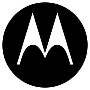 Motorola to cut 20% of workforce