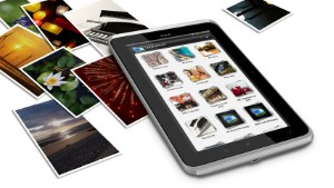 Sell my mobile: Tablets take larger share of retail market