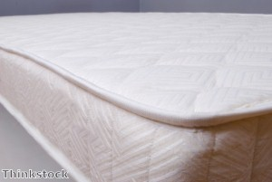 Recycle used mobile: Mattress recycling company wins environmental award