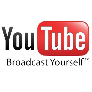 New YouTube app for Apple iPhone