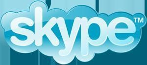 Mobile phone owners: Save money on calls with Skype deal
