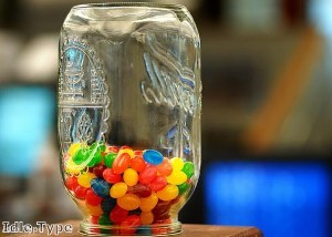 More Android mobile phone owners adopt Jelly Bean