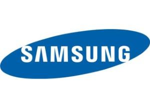 Samsung Galaxy S4 to sport impressive octa-core processor?