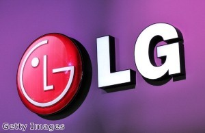 LG sells 15 million Optimus L Series mobile phones