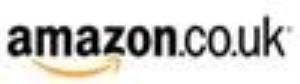 Amazon Appstore launches in Australia