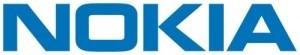 Nokia releases budget Asha 210