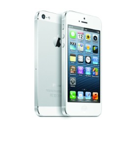 iPhone 5S may launch in July