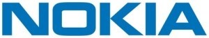 Mega Nokia could land next year