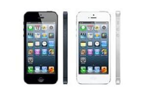 Apple iPhone 5S photos leak new chip