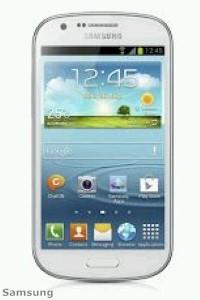 Optus to carry Samsung Galaxy Express