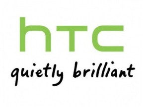 HTC creates 'emerging devices' department