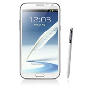 Samsung Galaxy Note 3 to have mighty battery