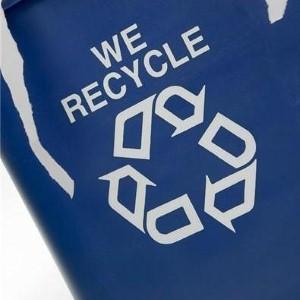 Mazuma Mobile shortlisted for sustainable accolade