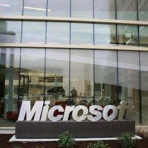 Microsoft buy Nokia