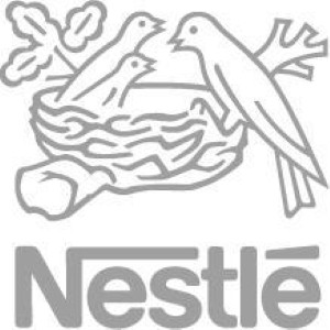 Nestle indicate release for Android KitKat?