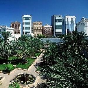 Nokia Abu Dhabi set for October 22nd