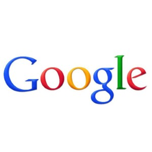 New Google Nexus 5 mobile phone leaks online