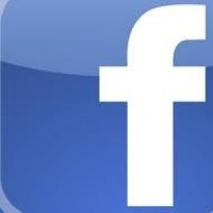 Facebook increases mobile users