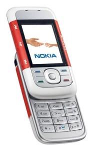 First Jolla phone on sale November 27