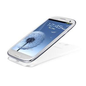 Samsung's to bring three-sided wraparound display?